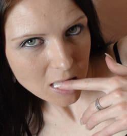 wie macht ihr sb sexkontakte in hannover